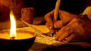 10 SECRETE BIBLICE CARE NU VOR FI AFLATE NICIODATA !!! TOPUL MISTERELOR INEXPLICABILE,NEELUCIDATE