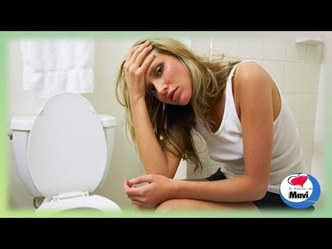 Remedios caseros para quitar las nauseas o ganas de vomitar