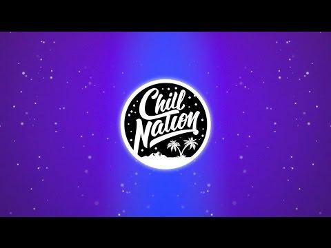 Kiiara - Whippin (feat. Felix Snow)