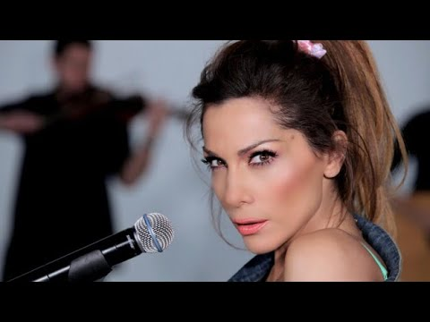 despina-vandi-girismata-official-video-clip.html
