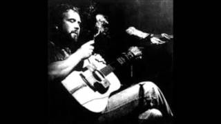 John Martyn Over the hill
