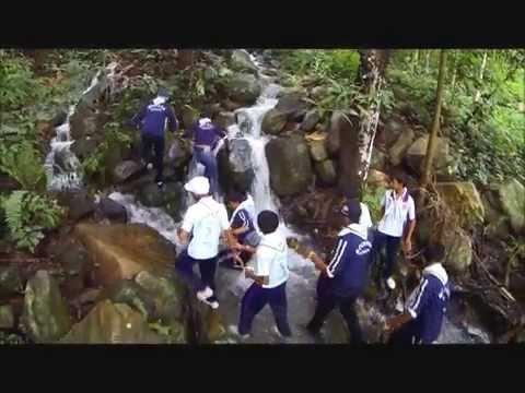 Sampath Ranawaka Memorial Theme Song - Bns video