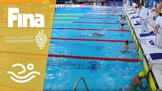Чемпионат Мира 2017 : Спартак М