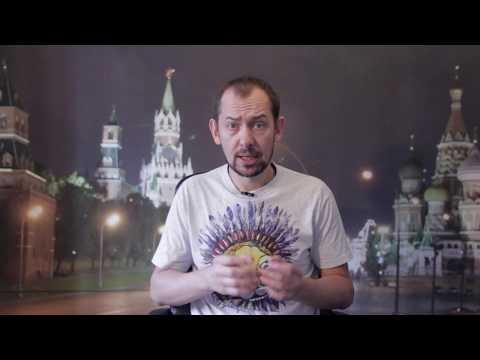 РФ плевать на русский язык, главное  отстоять выкидыш своей внешней политики на Донбассе