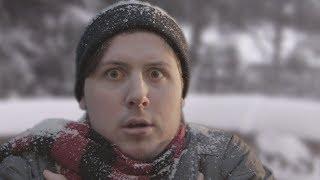 "Doritos ""Winter Blaze"" Commercial (30 sec spot)"