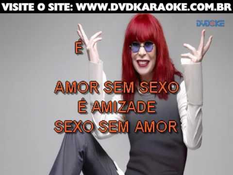 Rita Lee   Amor E Sexo