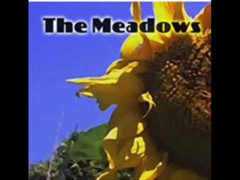The Meadows - Count On Me