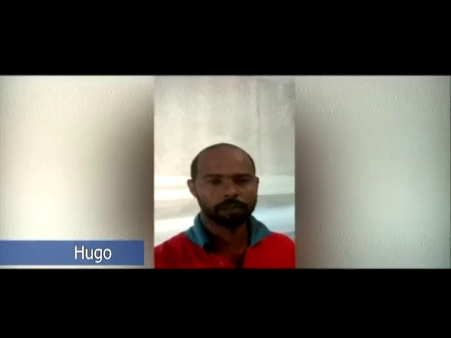 Amigos do Papo: Hugo - Itapetininga