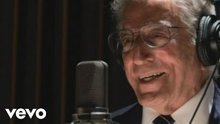 Watch Tony Bennett Sing You Sinners video