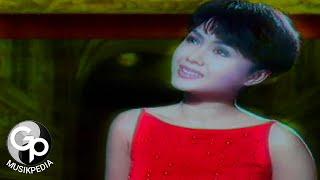 Download lagu Yuni Shara - Bunga Mawar ( Karaoke)