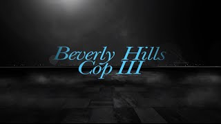 Beverly Hills Cop III - Trailer - Movies! TV Network