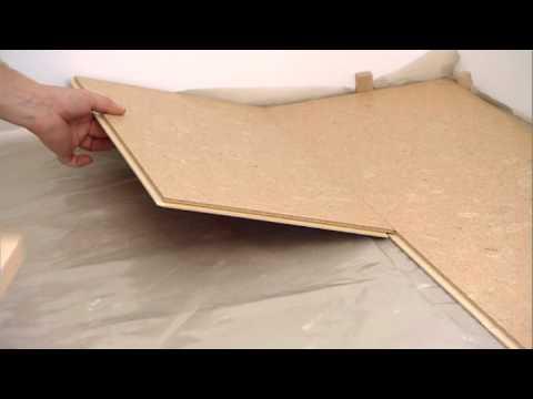 Fußboden Verlegen ~ Bodenleger bochum boden verlegen bochum
