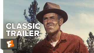 The Caretakers (1963) - Official Trailer