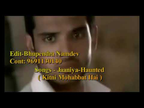 Jaaniya Haunted 3D - - Janiya Haunted 3d songs
