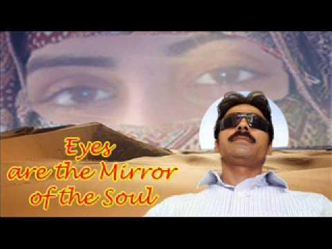 In Ankhon Ki Masti Remix Song: Saba Hassan video