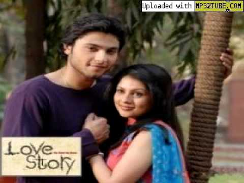 Love Story Phir Kissa Wahi Ho Raha video