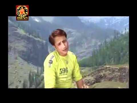 Taun Peeche Chodu Himachali Pahari Song(video) Uploaded By Meharkashayp.mp4 video