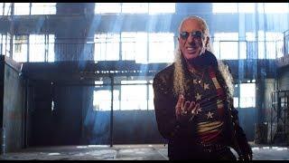 DEE SNIDER - American Made