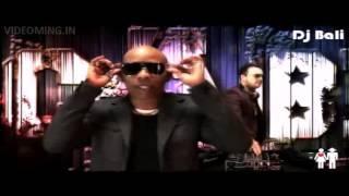 Sara Zamana Haseeno Ka Deewana (D.J Bali Sydney Remix) - (HD MUZICS)