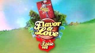 Flavor of Love (2006) - Official Trailer