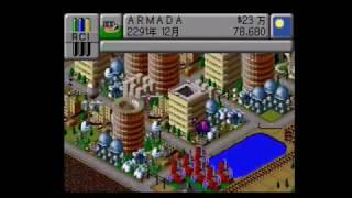 SimCity2000 025