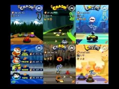 Juegos para samsung chat 222 parte 1