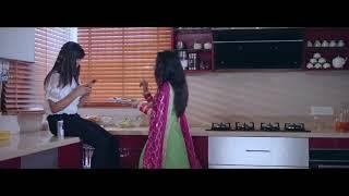 download lagu Kehar Singh Kirandeep Kaur  Song Download In Mp3 gratis