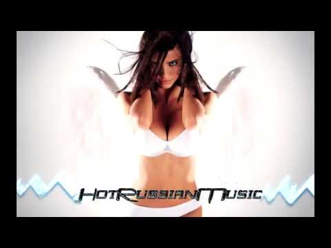 Russian House Music No.17 (1080p HD)