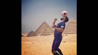 Funny Soccer Football Vines 2018   Goals l Skills l Fails #3