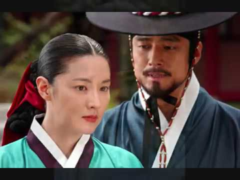 2010 30 대장금 dae jang geum 大長今 Jewel in the Palace...
