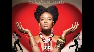Watch Noisettes Atticus video
