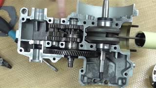 Sachs Motor 505/2 BY aus den Kleinanzeigen Teil 3