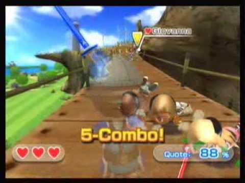 Domena jest utrzymywana na serwerach - Wii sports resort table tennis cheats ...