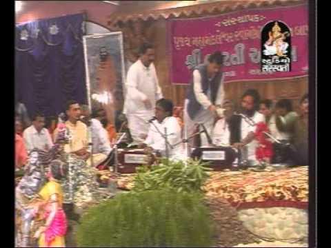 Hansala Haalo Ne Have - Baaluda Ne Bhiksha Dyo Ne video