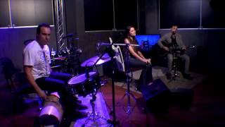 download musica Lado B :: Smoth Santana - Malbec Trio