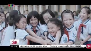 Nghỉ Học Ở Trường Để Tự Học Tại Nhà, Nên Hay Không? - Tin Tức VTV24