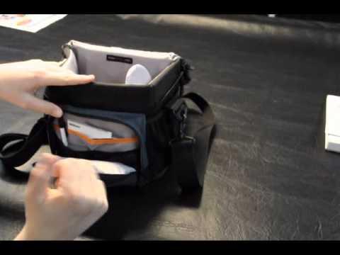Lowepro Nova 170 Aw Shoulder Bag Review 80