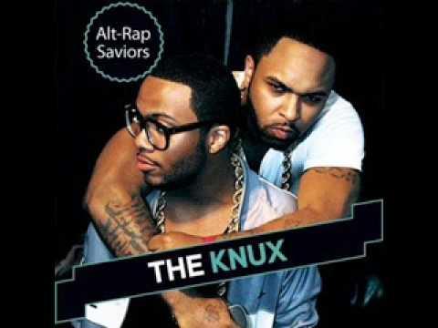The Knux - Bang Bang! - Uncensored version