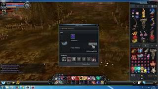 Cabal Online NA: Kucis (GL)-Upgrade Arcane +15 no points