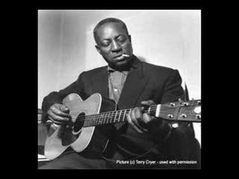 Big Bill Broonzy - Glory Of Love