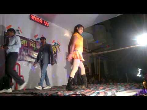Ek Pardesi Mera Dil Le Gaya Dance video