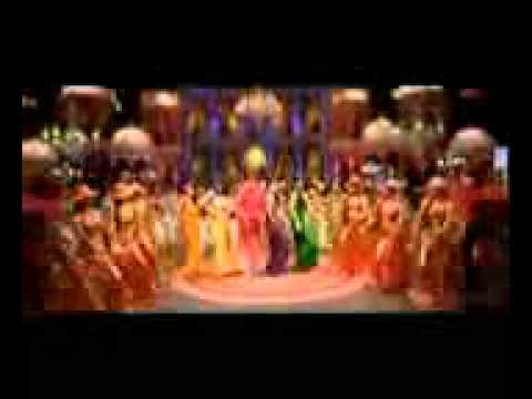 Bol Bachan, Title Song video