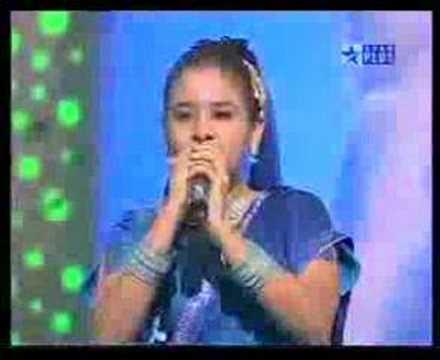 Aishwarya - Nimbooda Nimbooda video