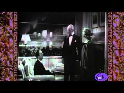 My Man Godfrey (1936) Part 10/10
