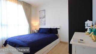 2 Bedroom Condo for Rent at Life Sathorn 10 PC010726