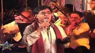 singer jagjit singh mp3 songs download