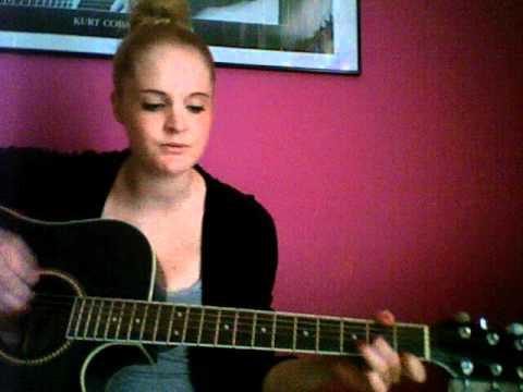 Hana Pestle - Pentatonix - Evolution of Music