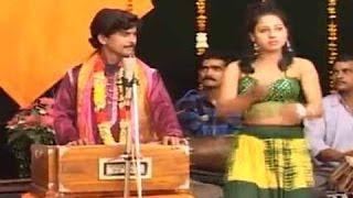 Bhojpuri Muqabla - Hacha Huch Muqabla Part  3  | Tapeshwar Chauhan, Vijender Giri