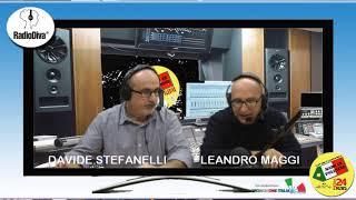MADE IN POLESINE PER RADIO DIVA : PUNTATA DEL 23 OTTOBRE 2019