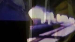 Watch John Foxx My Face video